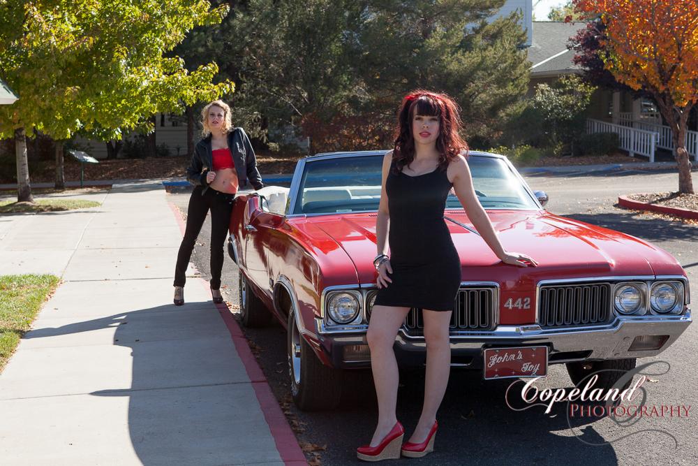 Kayla & Kandace PINUP 2013-66