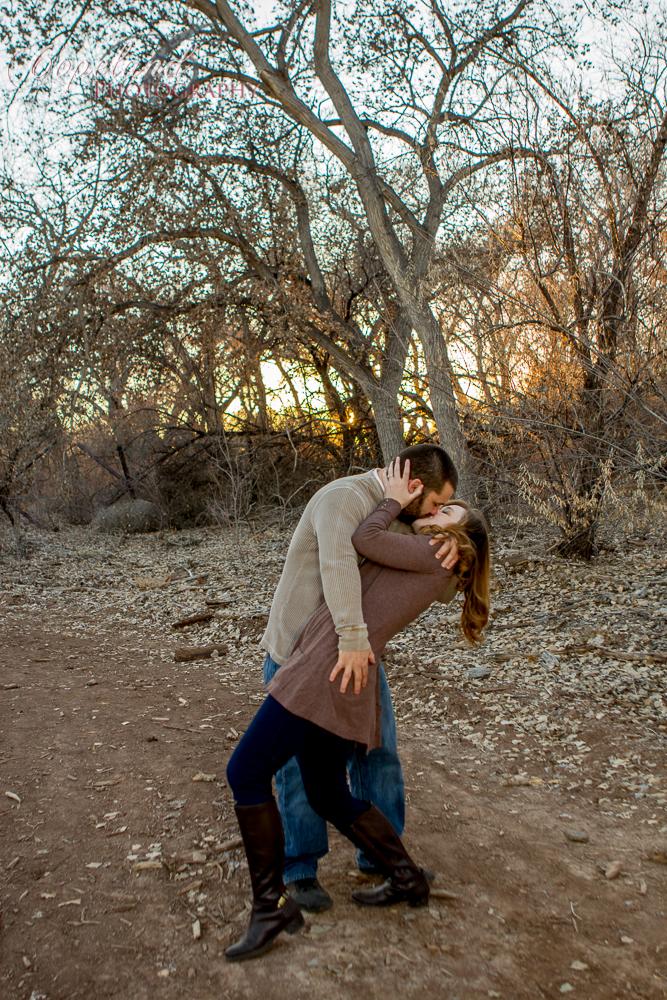 Evan & Sara Engagement-21