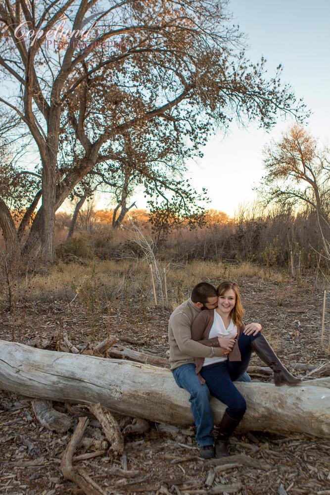 Evan & Sara Engagement-22