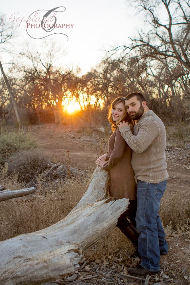 Evan & Sara Engagement-25