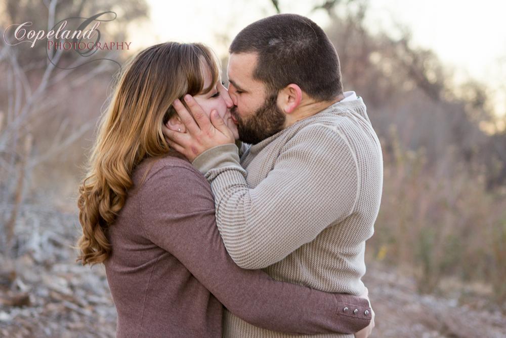 Evan & Sara Engagement-38