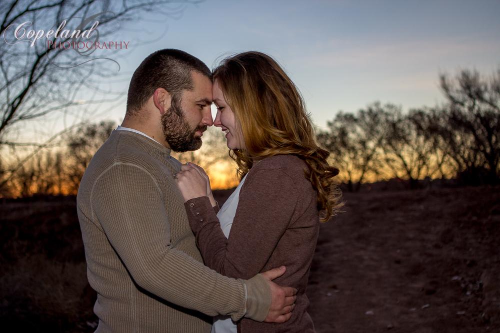 Evan & Sara Engagement-43