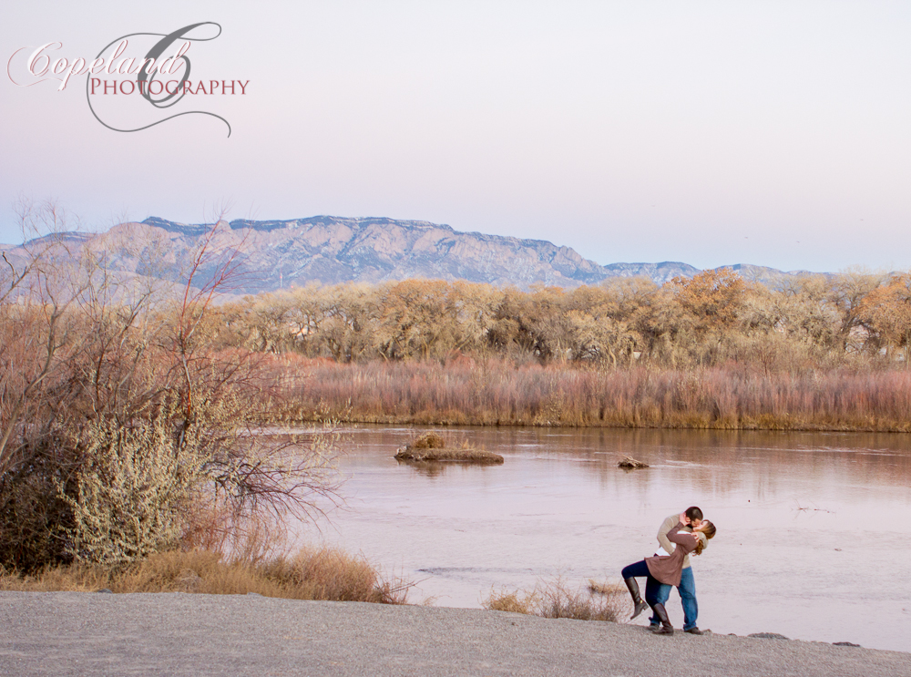 Evan & Sara Engagement-46