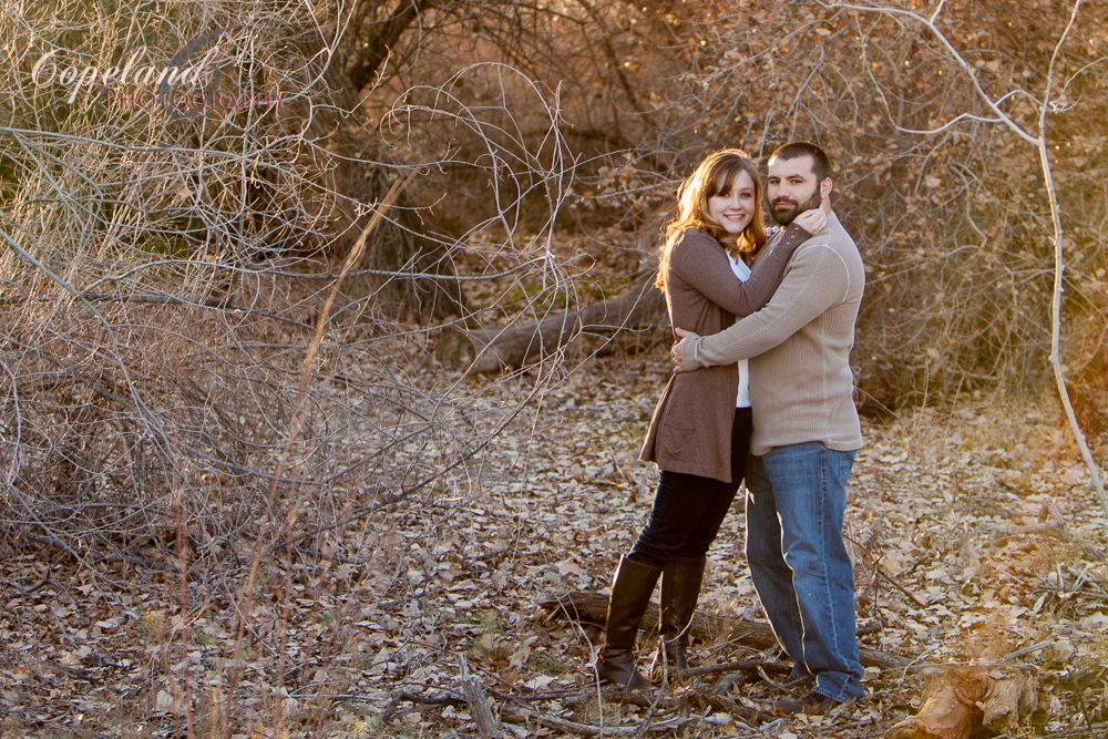 Evan & Sara Engagement-66