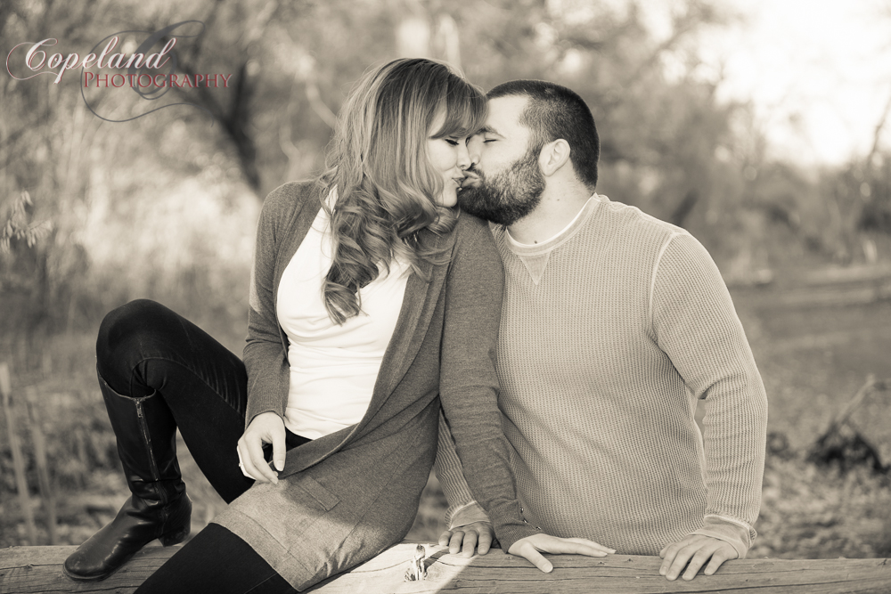 Evan & Sara Engagement-75