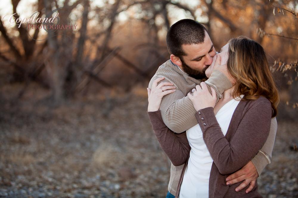 Evan & Sara Engagement-77