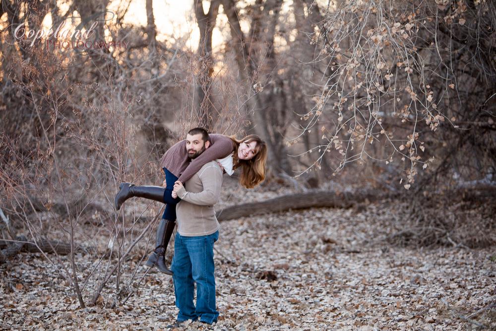Evan & Sara Engagement-98