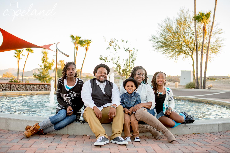 Ross Family 2015-50
