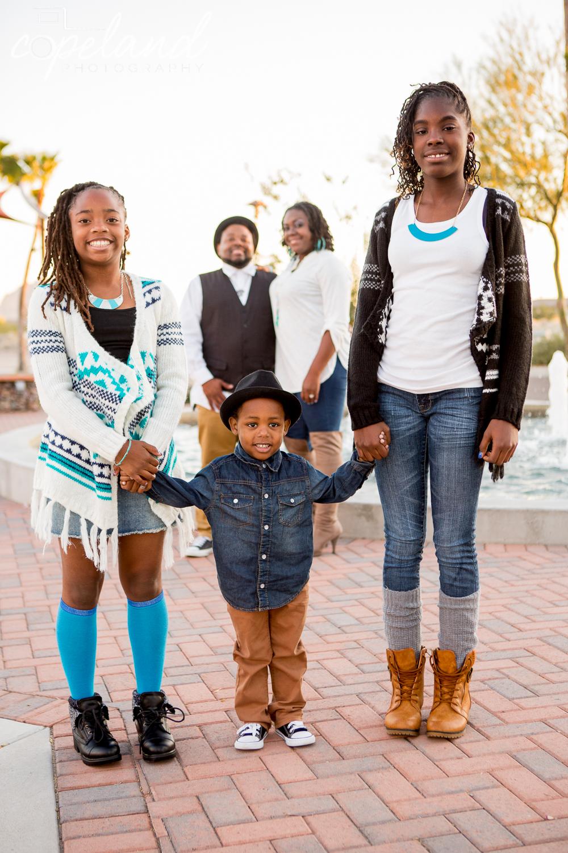 Ross Family 2015-54