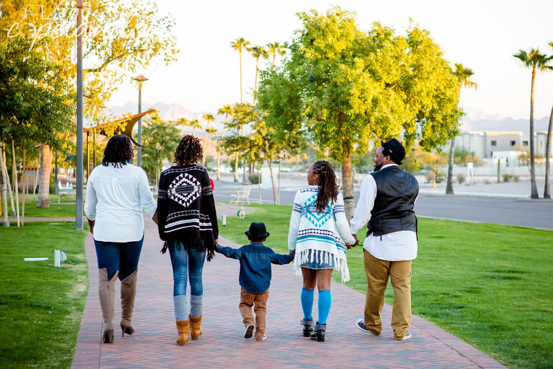 Ross Family 2015-60
